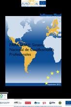 Sistema Nacional de Cualificaciones Profesionales de Paraguay